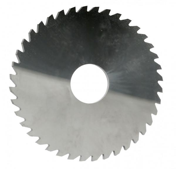 HSS-Metallkreissägeblätter, grobverzahnt