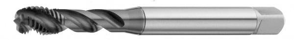 HSSE/PM-Maschinengewindebohrer
