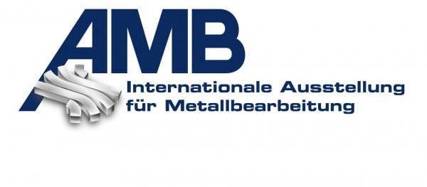 AMB-Logo-2018_DE_