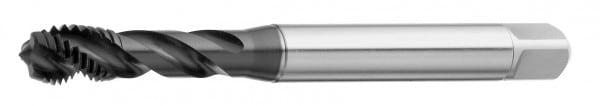 HSSE-Maschinengewindebohrer