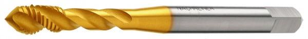 HSSE-Aufmaß-Maschinengewindebohrer
